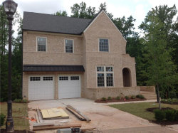 Photo of 6494 Canopy Drive, Sandy Springs, GA 30328 (MLS # 5992148)