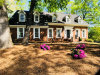 Photo of 2101 Monticello Place, Lawrenceville, GA 30043 (MLS # 5992687)