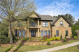 Photo of 2025 Kinderton Manor Drive, Johns Creek, GA 30097 (MLS # 5992812)