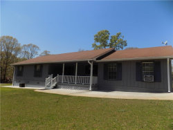 Photo of 5321 Forest South Place, Oakwood, GA 30566 (MLS # 5993187)