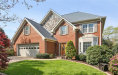 Photo of 170 Glenclairn Court, Roswell, GA 30076 (MLS # 5993301)