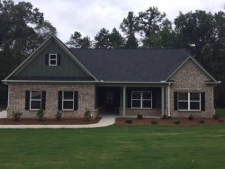 Photo of 5769 Grant Station Drive, Gainesville, GA 30506 (MLS # 5993431)