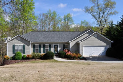 Photo of 89 Big Bear Run, Cleveland, GA 30528 (MLS # 5993576)