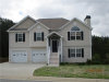 Photo of 106 Nelson Ridge Drive, Ball Ground, GA 30107 (MLS # 5993619)