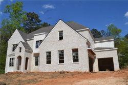 Photo of 318 Indian Hills Trail, Marietta, GA 30068 (MLS # 5993758)