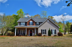 Photo of 5175 Migration Point, Gainesville, GA 30506 (MLS # 5993910)