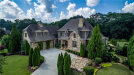 Photo of 5295 Chelsen Wood Drive, Johns Creek, GA 30097 (MLS # 5993972)