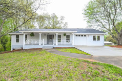 Photo of 1195 Center Street SW, Mableton, GA 30126 (MLS # 5994100)