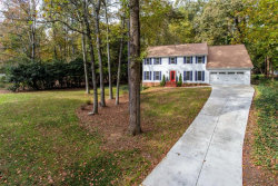 Photo of 3220 Brookview Drive, Marietta, GA 30068 (MLS # 5994146)
