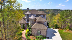 Photo of 15 Clydesdale Trail, White, GA 30184 (MLS # 5994153)