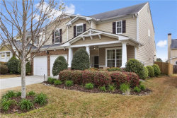 Photo of 1514 Justine Way SE, Mableton, GA 30126 (MLS # 5994238)