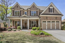 Photo of 1453 Grant Drive NE, Brookhaven, GA 30319 (MLS # 5994379)