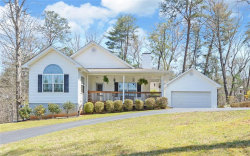 Photo of 35 Long Branch Way, Dahlonega, GA 30533 (MLS # 5994427)