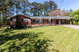 Photo of 1735 Garden Circle, Marietta, GA 30062 (MLS # 5994436)
