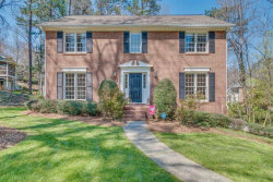 Photo of 1553 E Bank Drive, Marietta, GA 30068 (MLS # 5994533)