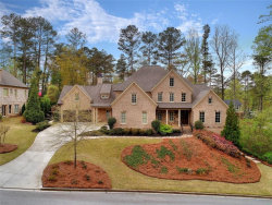 Photo of 347 Greyhaven Lane, Marietta, GA 30068 (MLS # 5994595)