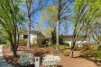 Photo of 1345 Oakhaven Drive, Roswell, GA 30075 (MLS # 5994869)