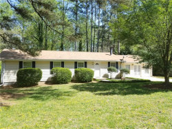 Photo of 465 Pineland Road SW, Mableton, GA 30126 (MLS # 5995226)