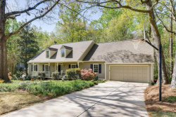 Photo of 5227 Riverhill Road NE, Marietta, GA 30068 (MLS # 5995325)