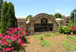 Photo of 233 Brookcliff Trace, Marietta, GA 30068 (MLS # 5995390)