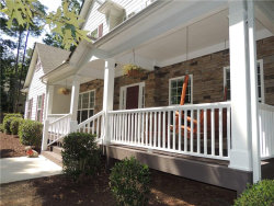 Photo of 518 Crooked Creek Drive, Dahlonega, GA 30533 (MLS # 5995475)