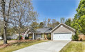 Photo of 212 Hickory Bluff, Braselton, GA 30517 (MLS # 5995554)