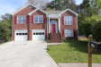 Photo of 2389 Fallbrook Court, Duluth, GA 30096 (MLS # 5995594)