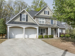 Photo of 5503 Sylvania Drive, Mableton, GA 30126 (MLS # 5995660)
