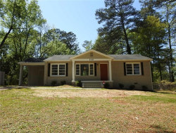 Photo of 5106 Poplar Place SW, Mableton, GA 30126 (MLS # 5995701)