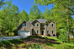 Photo of 5727 Garden Walk, Flowery Branch, GA 30542 (MLS # 5995798)
