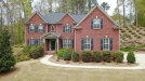Photo of 4040 Manor Place Drive, Roswell, GA 30075 (MLS # 5995846)