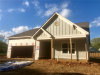Photo of 4 Larkwood Circle, Cartersville, GA 30120 (MLS # 5995929)