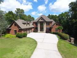 Photo of 4415 Longmead Road, Flowery Branch, GA 30542 (MLS # 5996100)