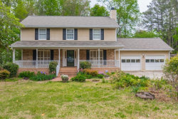 Photo of 274 Newport Road SW, Lilburn, GA 30047 (MLS # 5996214)