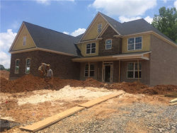 Photo of 6410 Westfall Parkway, Cumming, GA 30040 (MLS # 5996306)