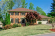 Photo of 5881 Wilbanks Drive, Peachtree Corners, GA 30092 (MLS # 5996328)