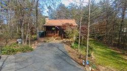 Photo of 35 Woods Drive, Dahlonega, GA 30533 (MLS # 5996395)