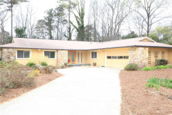 Photo of 263 Indian Hills Trail, Marietta, GA 30068 (MLS # 5996410)