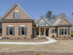 Photo of 4995 Churchill Ridge Drive, Cumming, GA 30028 (MLS # 5996429)