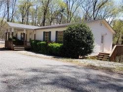 Photo of 131 Georgia Avenue, Dahlonega, GA 30533 (MLS # 5996441)