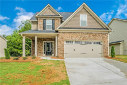 Photo of 5468 Speckled Wood Lane, Gainesville, GA 30506 (MLS # 5996443)