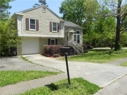 Photo of 2866 Cotton Field Road NW, Kennesaw, GA 30144 (MLS # 5996500)