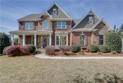 Photo of 1043 Nash Lee Court SW, Lilburn, GA 30047 (MLS # 5996557)