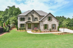 Photo of 6045 Boulder Bluff Drive, Cumming, GA 30040 (MLS # 5996597)