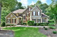 Photo of 7345 Craigleith Drive, Duluth, GA 30097 (MLS # 5996717)