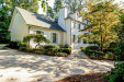 Photo of 325 Kelson Drive, Sandy Springs, GA 30327 (MLS # 5997015)