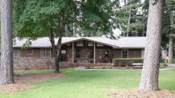 Photo of 2012 Lake Lucerne Drive SW, Lilburn, GA 30047 (MLS # 5997095)