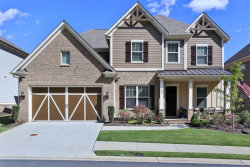Photo of 105 Austin Drive, Sandy Springs, GA 30328 (MLS # 5997170)