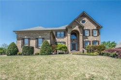 Photo of 2752 Floral Valley Drive, Dacula, GA 30019 (MLS # 5997189)