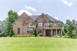 Photo of 5011 Glen Forrest Drive, Flowery Branch, GA 30542 (MLS # 5997194)